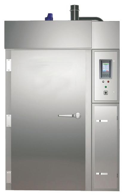 CYCLONE SMOKEHOUSE 340 KG/ 750LBS