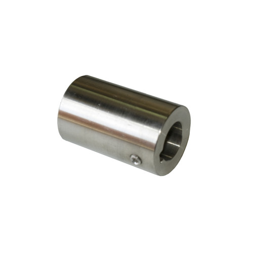 Transmission Shaft Stainless Steel