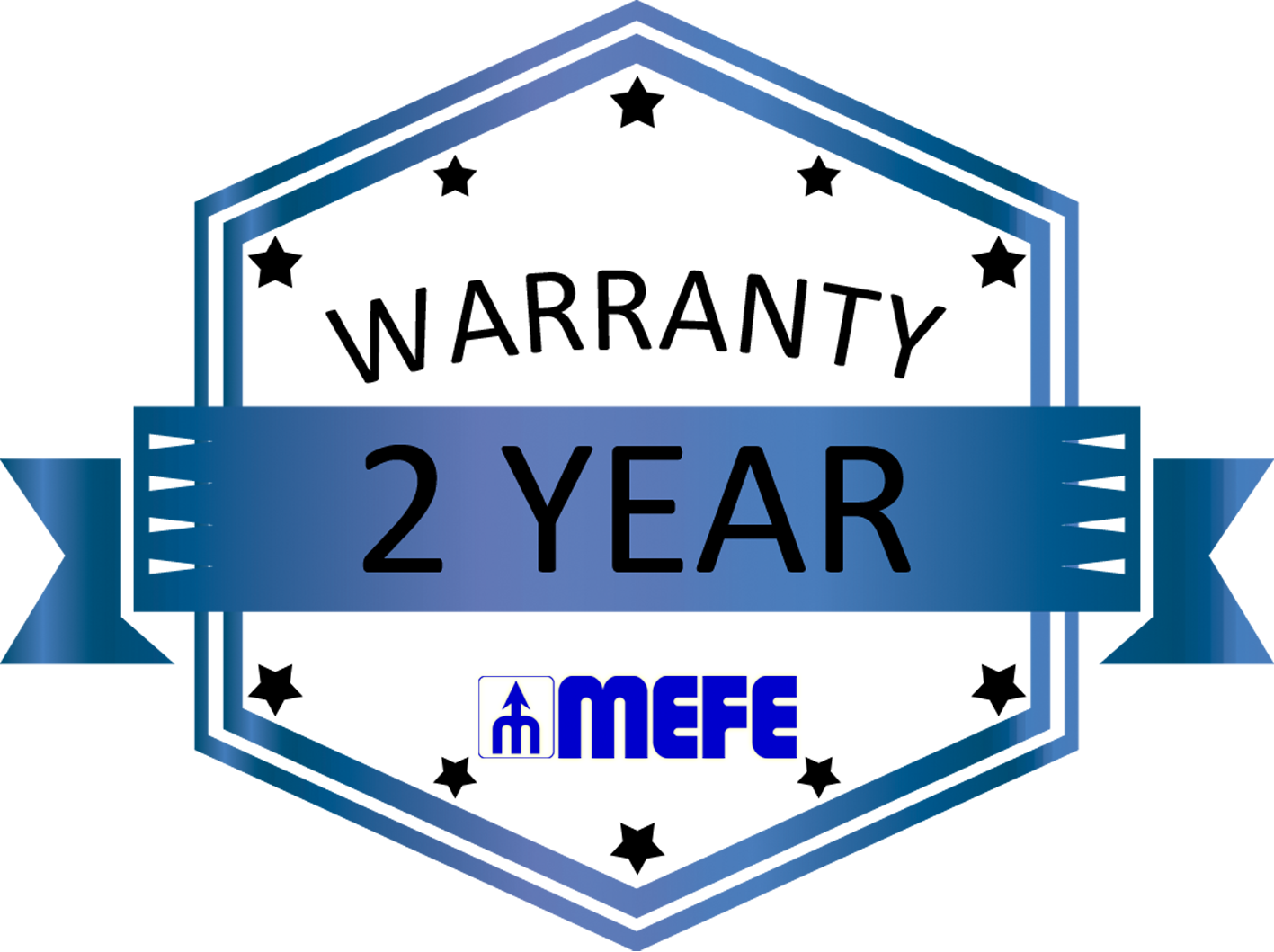 2-year-warranty-badge-02-20.png