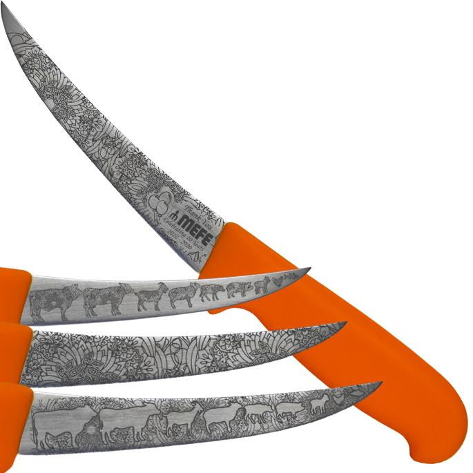 4-knives.png