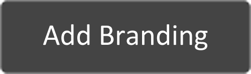 add-branding-05-20.png