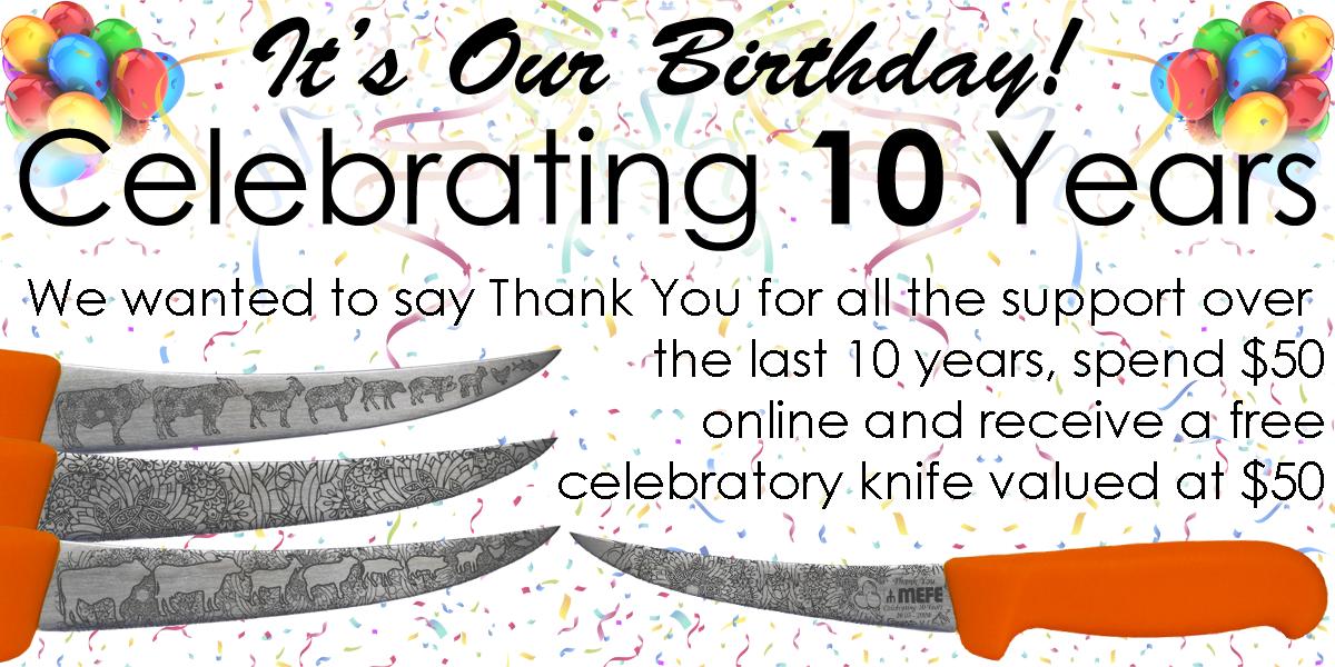 birthday-banner-update.png