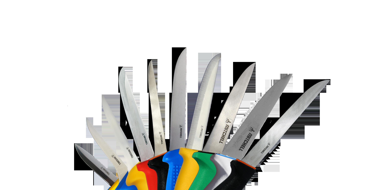 boningknife-straightblade.png