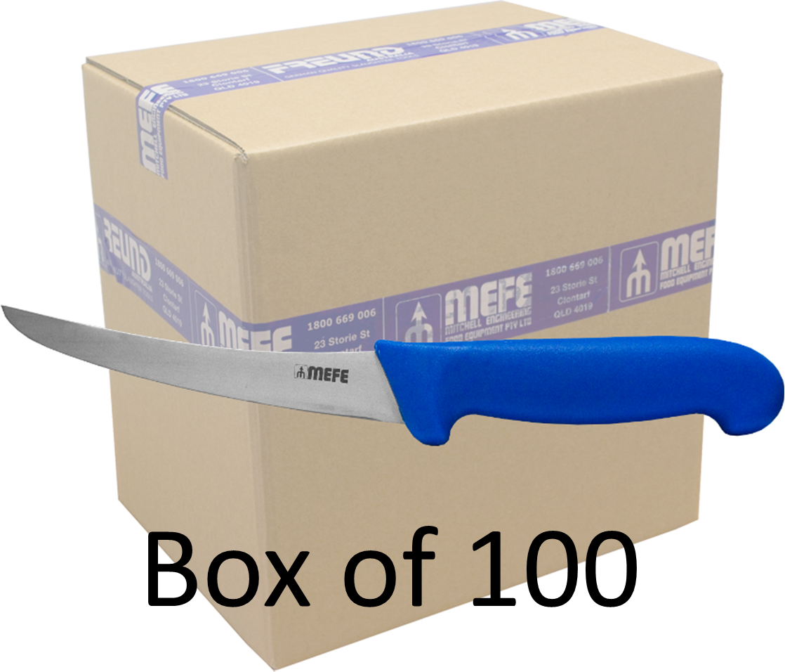 box-of-100-kpnct15xc.png