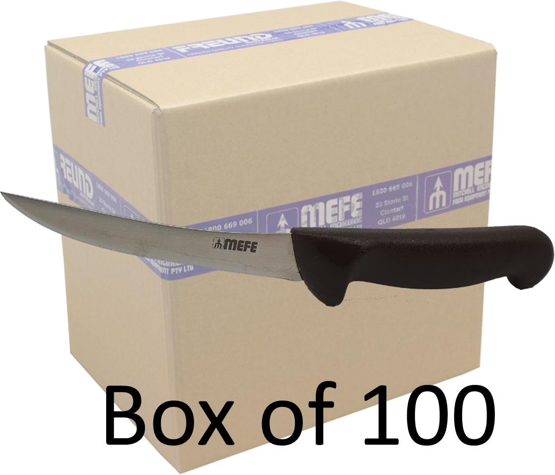 box-of-100.png