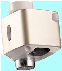 cat-67801-sensor-closeup.png