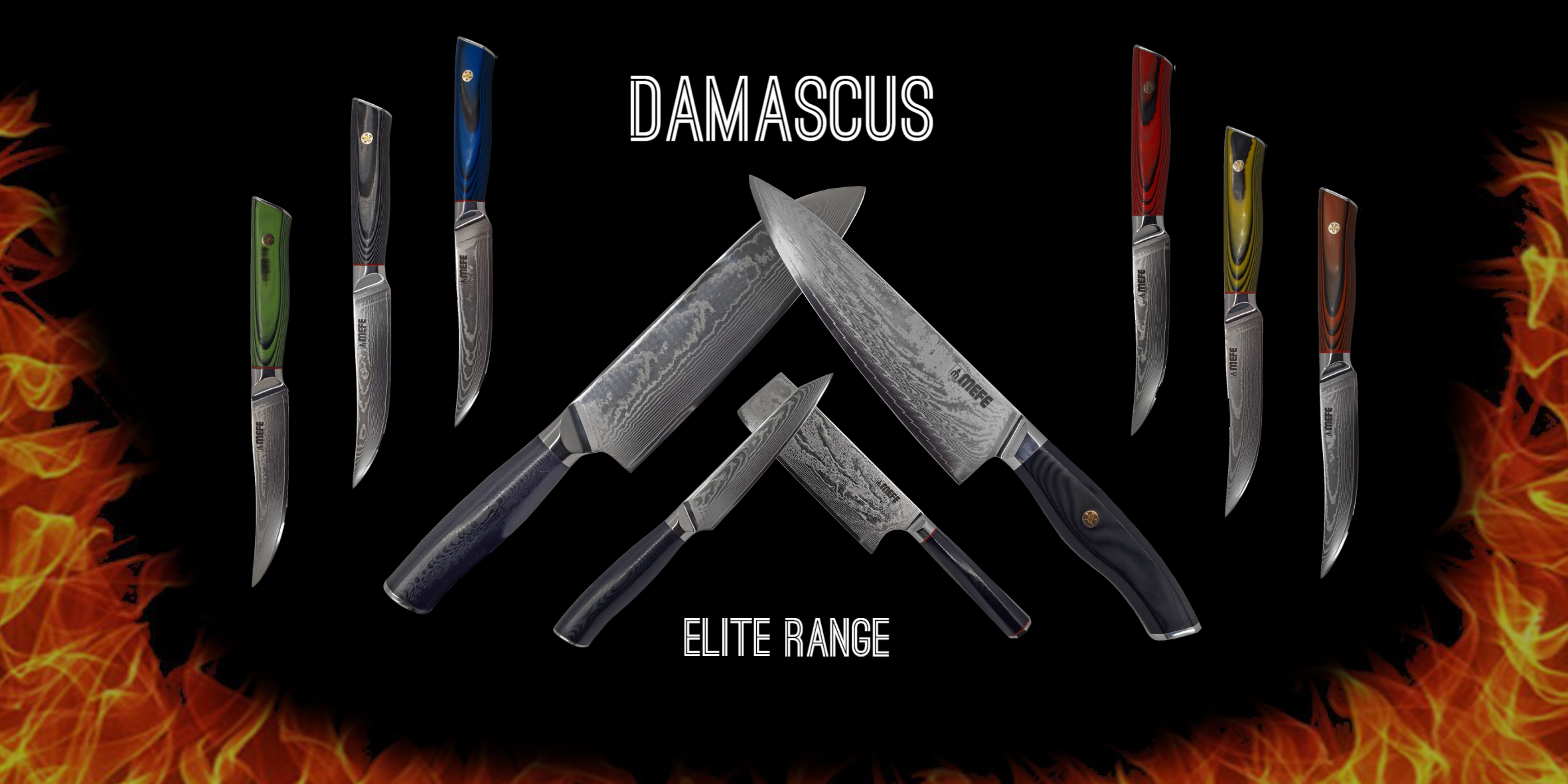 damascus-banner...png