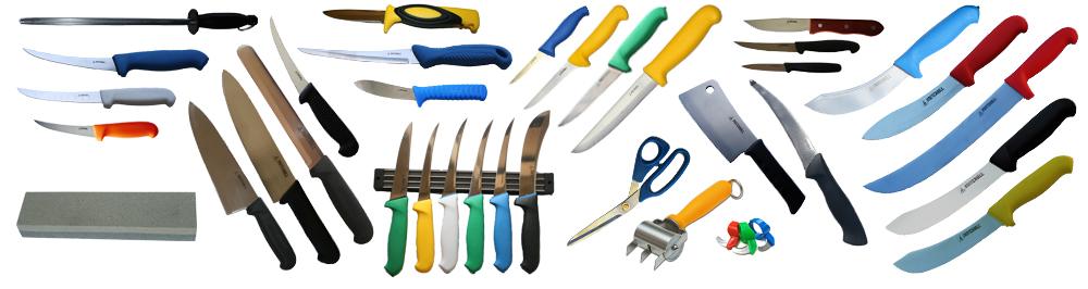 knife-sterilizer.jpg