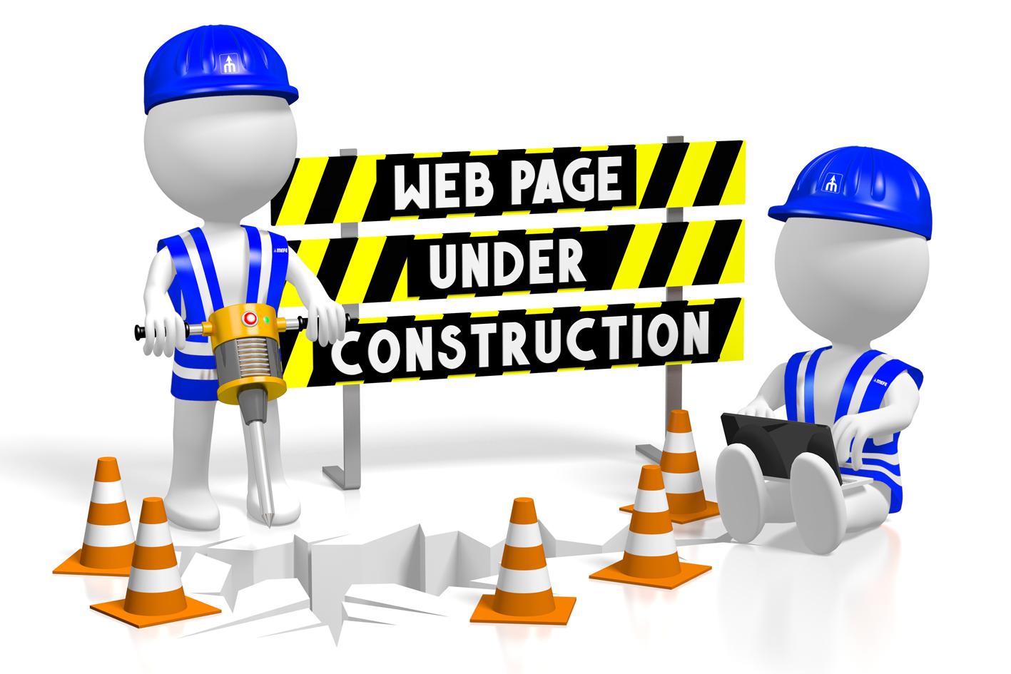 mefe-under-construction-2019.png