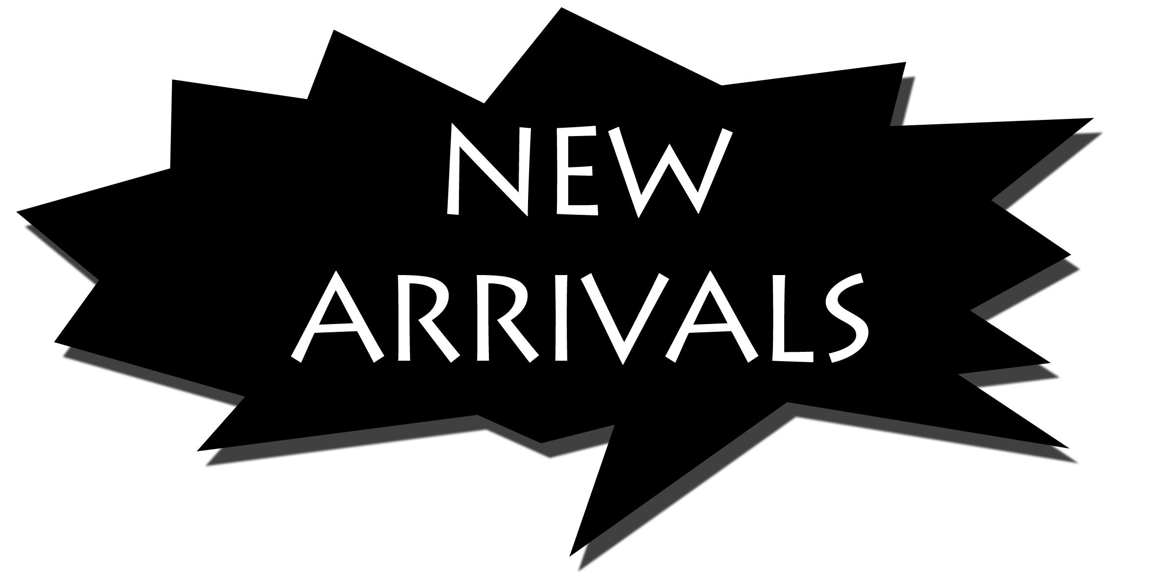new-arrivals.png