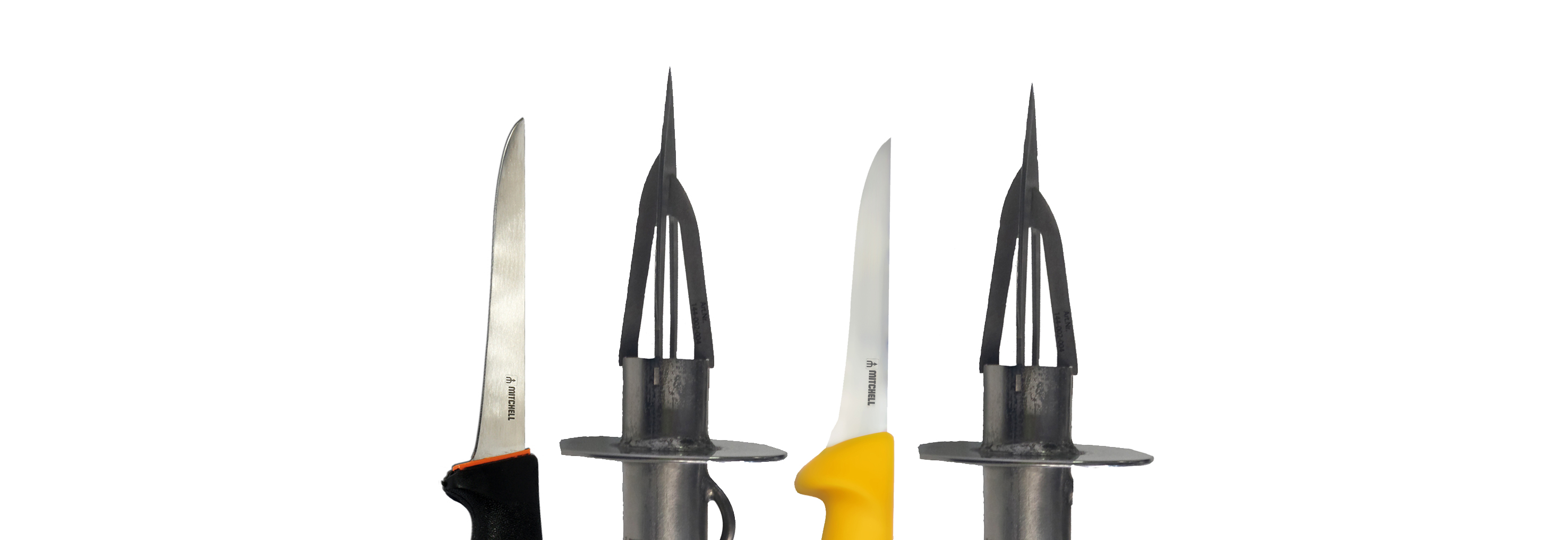 sticking-knifes2.jpg