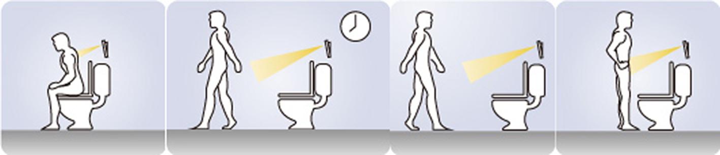 tb-sh-flush-12-19.png