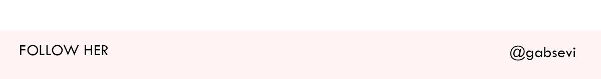 gaby-2-email.jpg