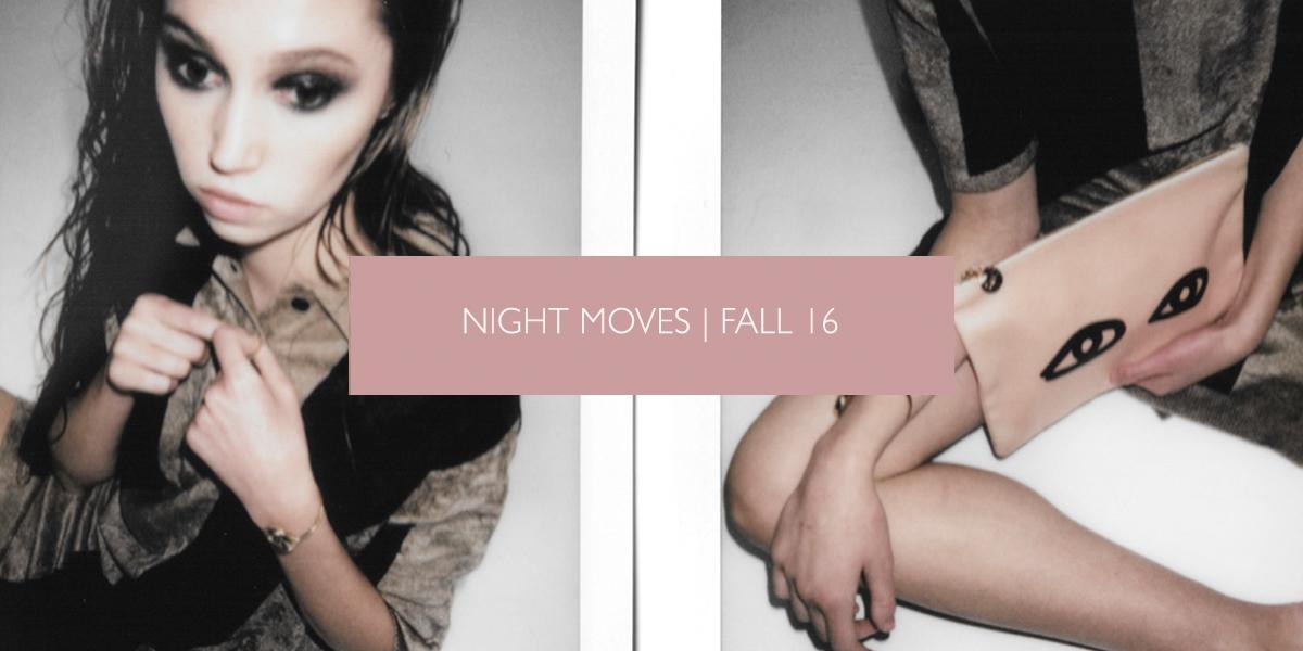newthumb-fall16.jpg