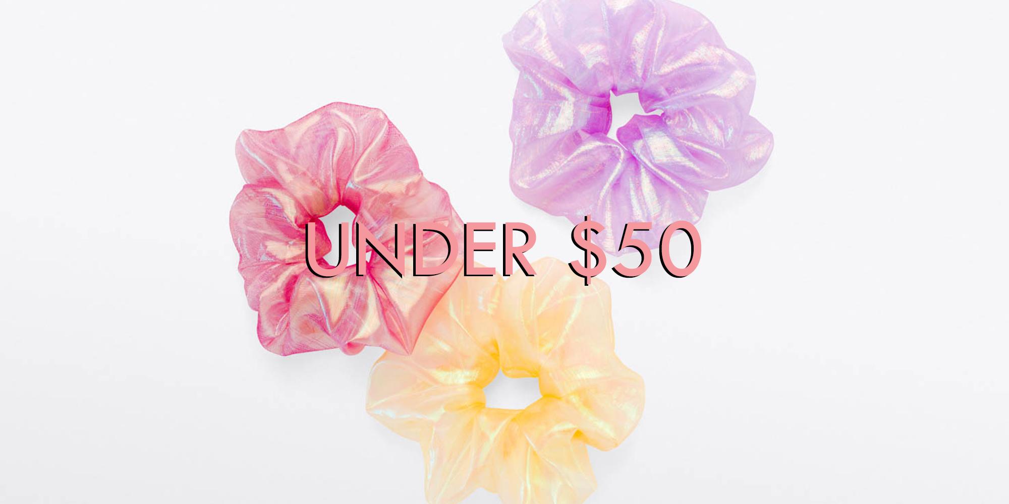 under50.jpg