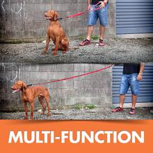 Multi Funcion