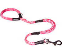 EzyDog Mutley Shock Absorbing Leash
