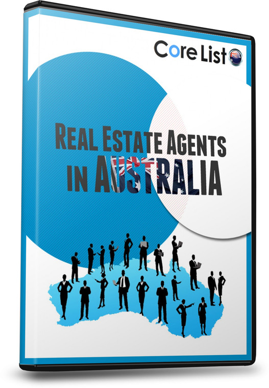 Real Estate Agents in Australia