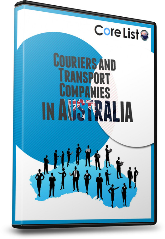 Freight Businesses in Australia