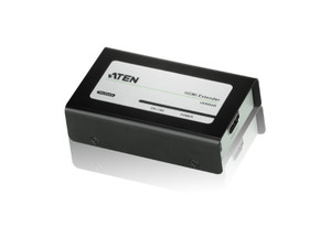 Aten VanCryst HDMI over Cat5 Receiver - 1080p or 40m Max