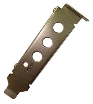 TP-Link Low Profile Bracket For TL-ARCHERT8E
