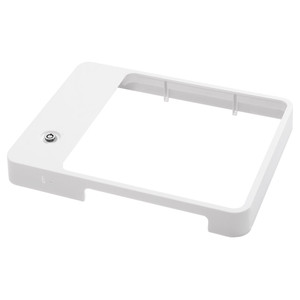 EdimaxPro Security Cover for AC1200 / AC1750