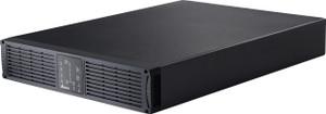 Delta Amplon M-Series 3kVA Line-Interactive UPS 2U Rackmount