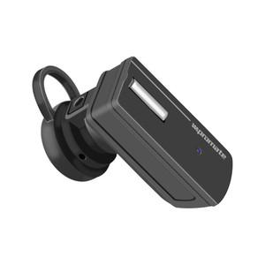 Promate 'PX16' Ultra-Mini Wireless Headset