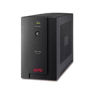 APC Back-UPS 950VA, 230V, AVR, Australian Sockets