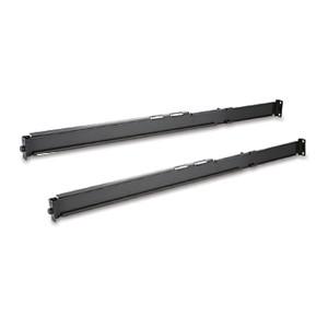 Aten Altusen Rackmount Brackets to Suit KL Series 68cm-105cm