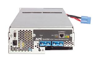 APC Smart-UPS Power Module 1500VA 230V