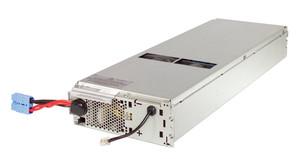 APC Smart-UPS Power Module 3000VA 230V
