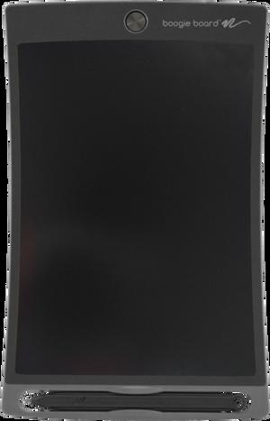 Boogie Board JOT 8.5 version 2.0 LCD eWriter - Black