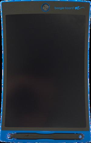 Boogie Board JOT 8.5 version 2.0 LCD eWriter - Blue