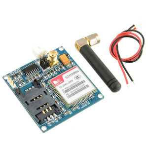 MyGSM GSM Module for MyPBX 900/1800 to suit MyPBX Standard & MyPBX PRO