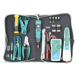 Pro'sKit Cable Services Kit