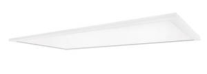 Energetic Destiny LED Panel IP20 56W 4000K 4500Lm at 1200 x 600mm [222004]