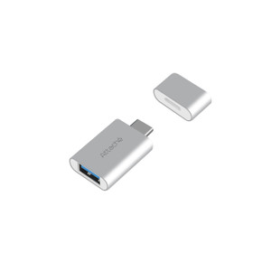 mbeat Attaché USB Type-C To USB 3.1 Adapter