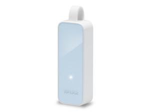 TP-LINK UE200 USB 2.0 To 100Mbps Ethernet Network Adapter
