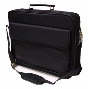 Standard Notebook Carry Bag for 17 in