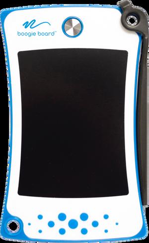 Boogie Board JOT 4.5 LCD eWriter - Blue
