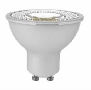 Jadens LED Spotlight GU10 6W (400 lm) Warm White Dimmable
