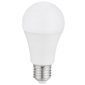 Jadens LED Bulb Light E27 Edison Screw Type Replacement Globe 8.5W (800 lm) Cool Daylight
