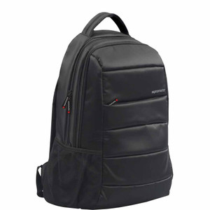 "Promate ""BizPak-BP"" Premium Lightweight Business Backpack for Laptops up to 16"""