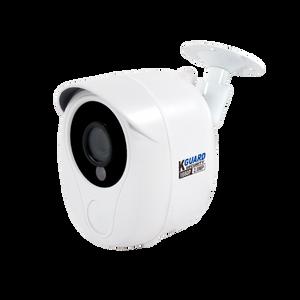 KGUARD WA812M 2MP Security Camera