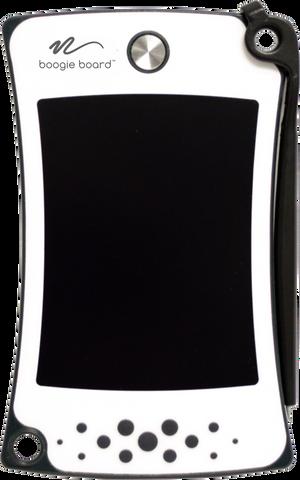 Boogie Board JOT 4.5 LCD eWriter - Grey