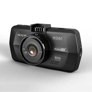 Nextbase 4061 Car Dash Dashboard Video Camera 1080P HD DVR Cam 150 angle