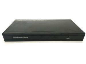 Lenkeng HDMI 1080p 2x2 video wall