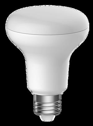 Energetic SupValue R80 100D Non-Dim 9W 806lm 3000K [162304]
