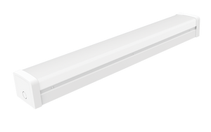 Energetic Stellar LED Batten 21W(Half Power Option) 6500K 1900Lm(900Lm) White